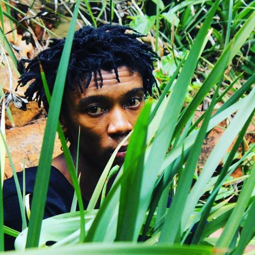 Mbe Mbhele's avatar
