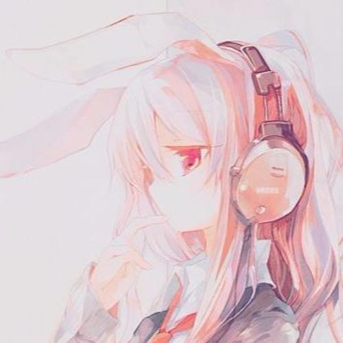 . e L0 v e .'s avatar