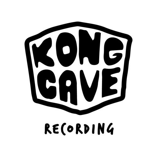 KongCave's avatar