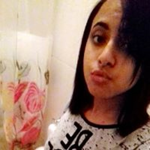 Samara Gomes's avatar