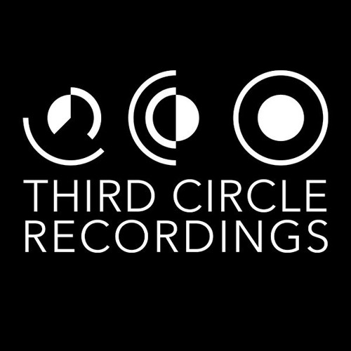 Third Circle Recordings's avatar