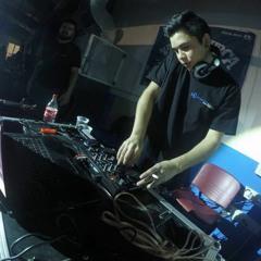 DJ COSSIO®