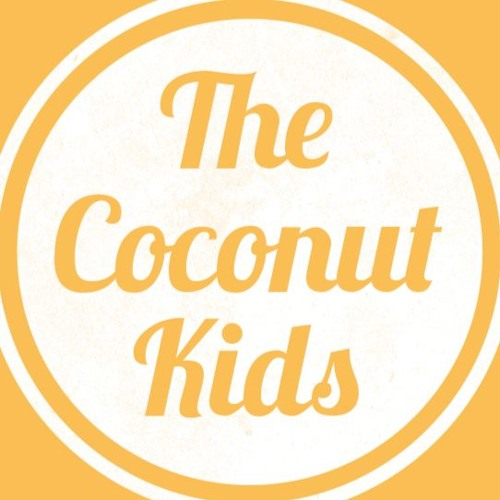 The Coconut Kids's avatar