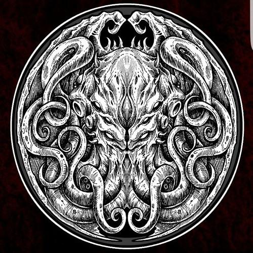 awakencthulhuband's avatar