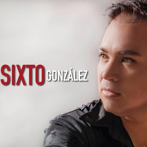 SIXTO GONZALEZ's avatar
