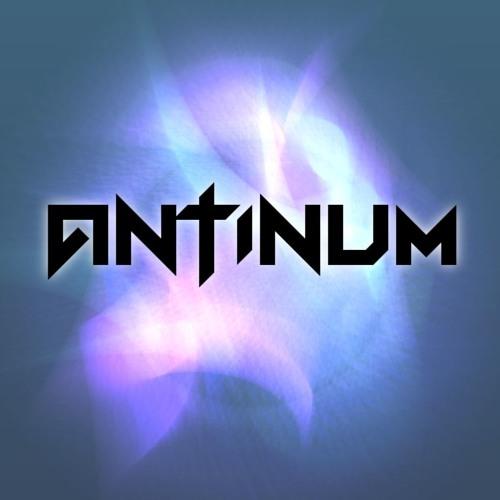 Antinum's avatar