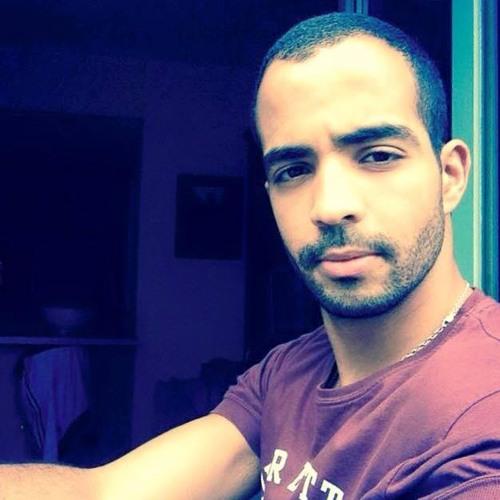 Karim Ayaon's avatar