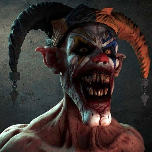 lordix's avatar