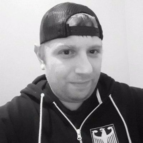 Chad Michael Vance's avatar