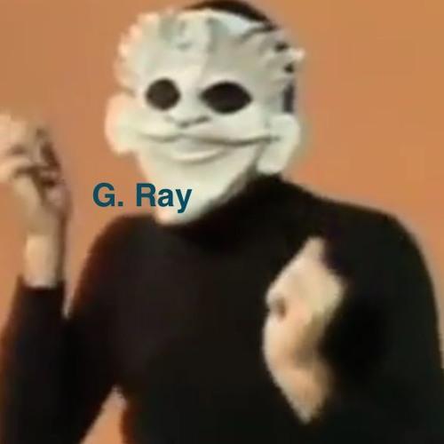 G-Ray.'s avatar