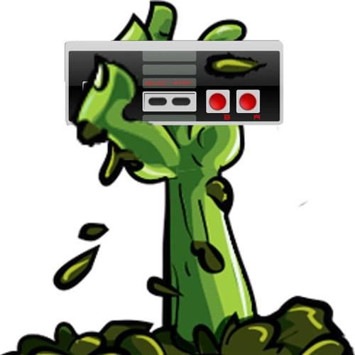 ZomBo OMC's avatar