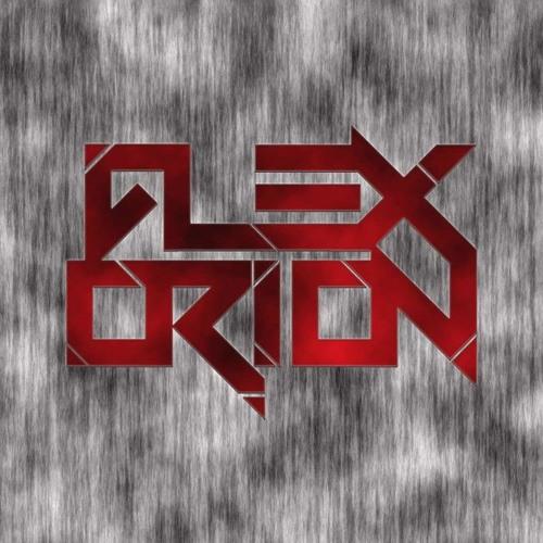 Alex Orion Music's avatar
