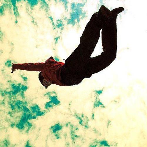 Z-Gravity's avatar