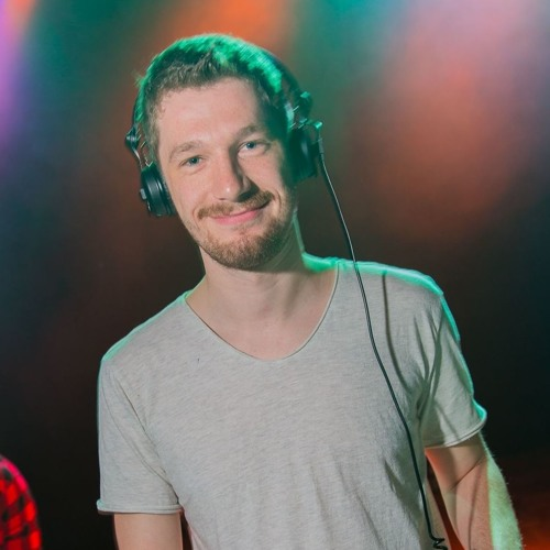 Johannes | Ruf #DJ's avatar