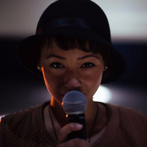 YOMA's avatar