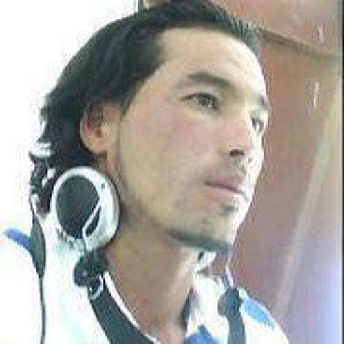 Andrea Grippados's avatar