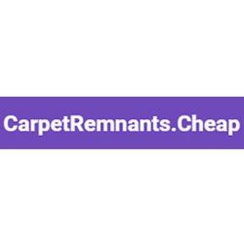 Carpet Remnants's avatar