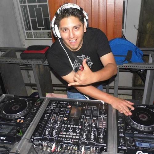 DJ GIANFRANCO BASADRE 2016's avatar