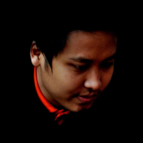 Muhammad Bangkit Ramadhan's avatar