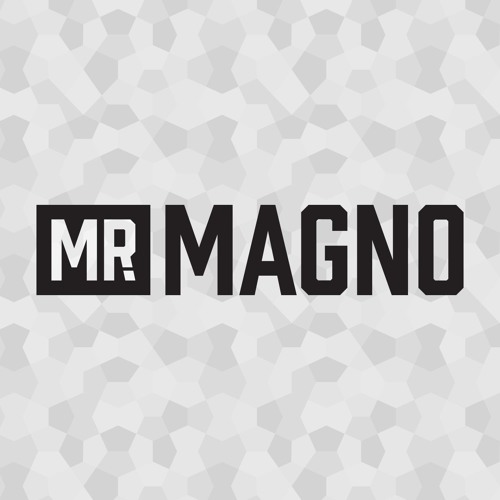 Mr. Magno's avatar