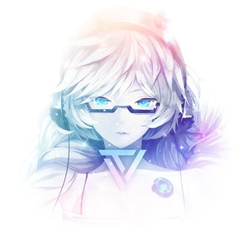 GalaxyMusicNet's avatar