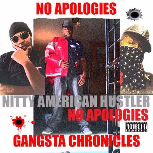 Nitty American Hustler's avatar