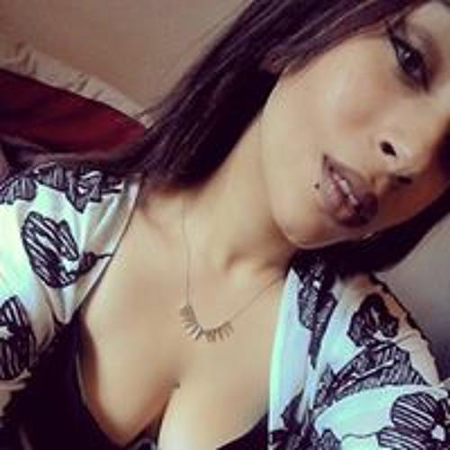 Alesha Darius's avatar