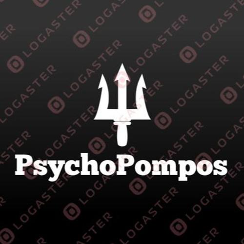 PsychoPompos's avatar