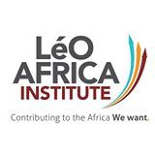 LéO Africa Institute's avatar
