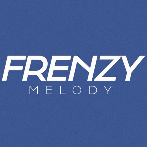 frenzymelody's avatar