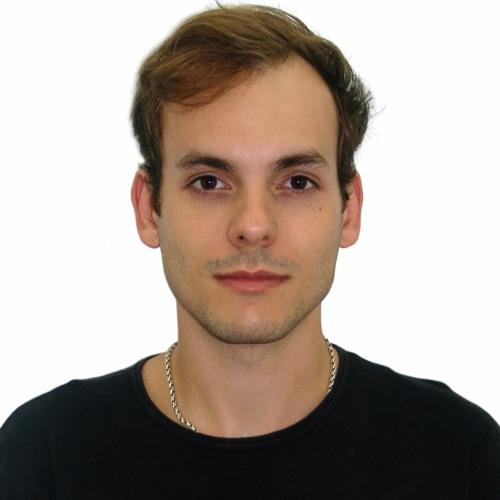 LeoBraga's avatar