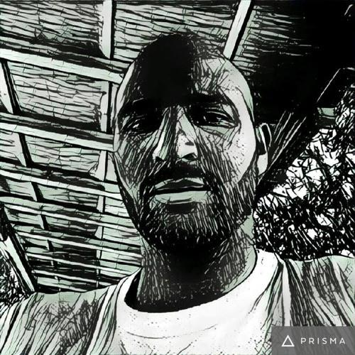 Crni90's avatar
