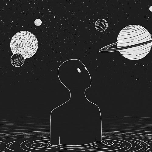 Pliplilotta's avatar