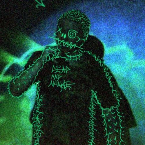 POISON JAMS (LYT)'s avatar