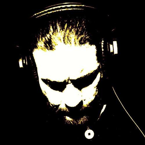 thekrakafaktri's avatar