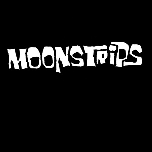 Moonstrips's avatar