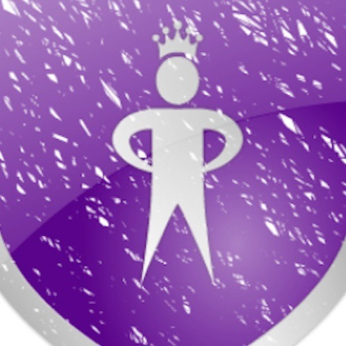 Drama King's avatar