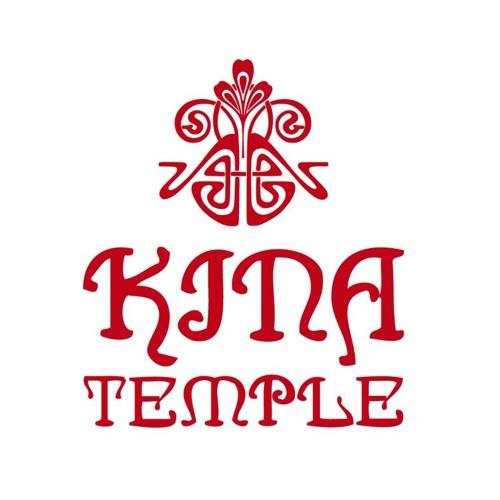 Kina Temple's avatar