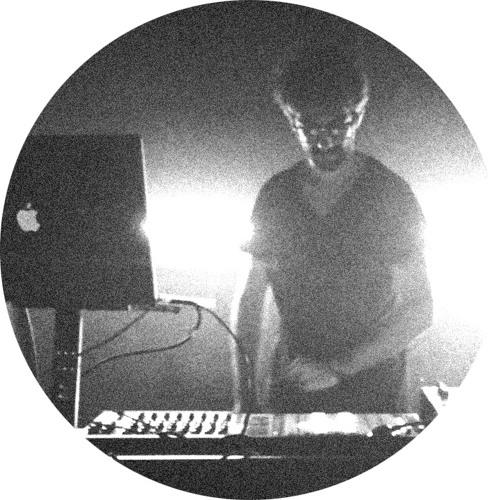 21dB's avatar