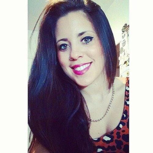 Victoria Acosta's avatar