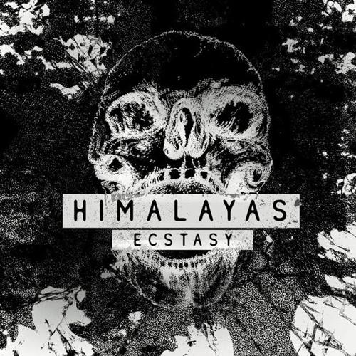 Himalayas's avatar
