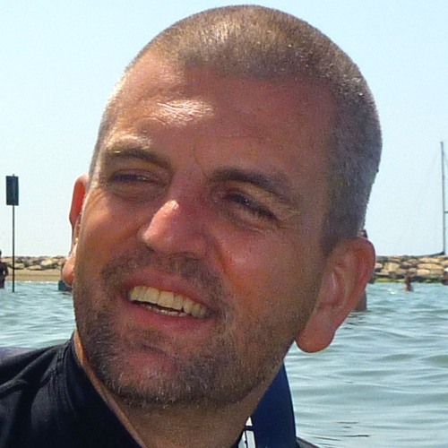 fredfal's avatar