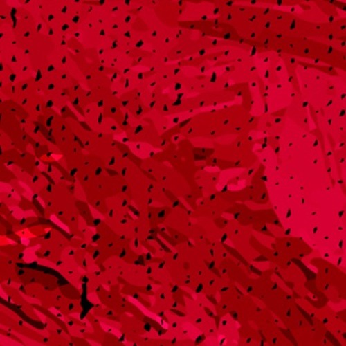 tapecut [2nd account]'s avatar