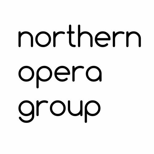 Northern Opera Group's avatar