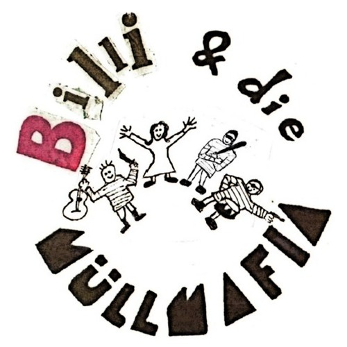 Billi & die Müllmafia's avatar