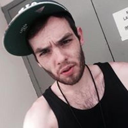 Joe Green's avatar