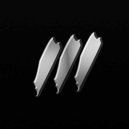 Monster Music ✪'s avatar