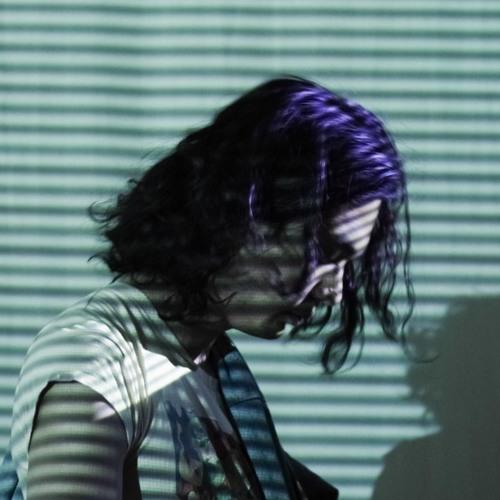 kyohei hayashi's avatar