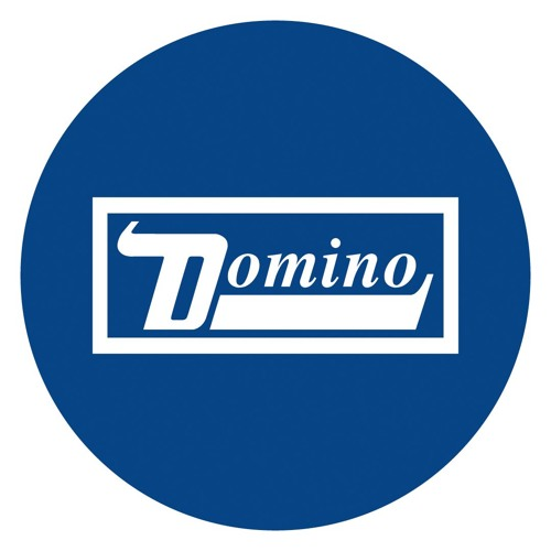 Domino Record Co's avatar