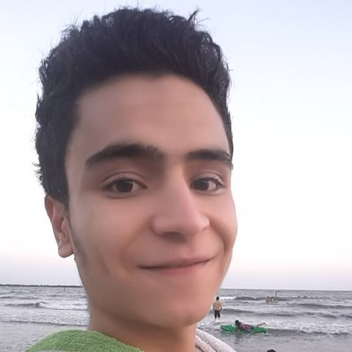 Ammar YaSser's avatar